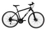 Crossbike CONE Bikes Cross 4.0