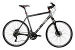 Crossbike CONE Bikes Cross 8.0