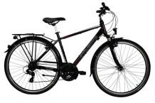 Trekkingbike Atlanta Street 21