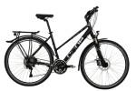 Trekkingbike CONE Bikes S 9.0