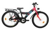 Kinder / Jugend CONE Bikes K200 A