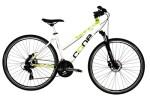 Crossbike CONE Bikes Cross 2.0