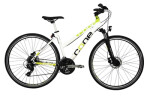Crossbike CONE Bikes Cross 2.0 ND