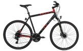 Crossbike CONE Bikes Cross 3.0 ND
