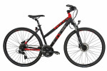 Crossbike CONE Bikes Cross 3.0 ND