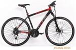 Crossbike CONE Bikes Cross 3.0