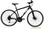 Crossbike CONE Bikes Cross 4.0 ND