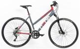 Crossbike CONE Bikes Cross 5.0
