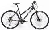 Crossbike CONE Bikes Cross 9.0
