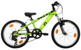Kinder / Jugend CONE Bikes R200 A