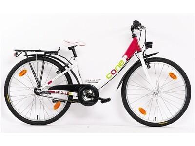 CONE Bikes Cityrad R260 Wave 7 Gang Rücktritt