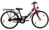 Kinder / Jugend CONE Bikes K240 A ND 7