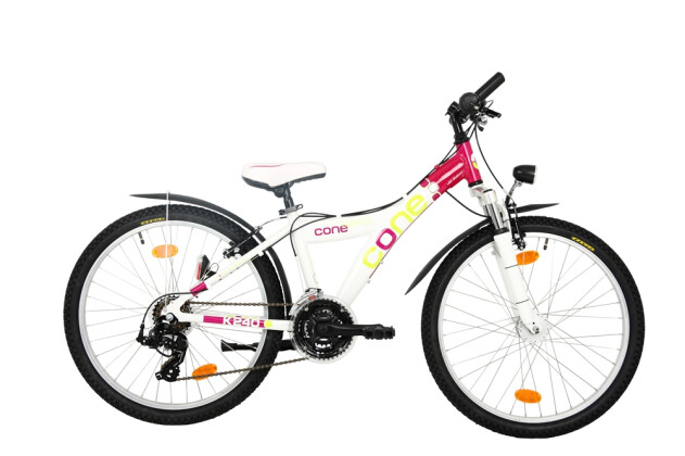 Kinder / Jugend CONE Bikes K240 A ND 21GG 2016