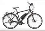 E-Bike Campus GSH10