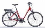 E-Bike Campus BM12