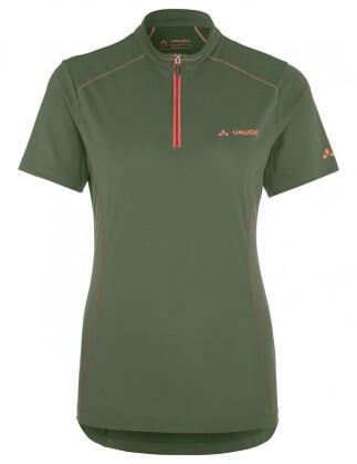 Bekleidung VAUDE Women's Tamaro Shirt 2016