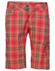 Bekleidung VAUDE Women's Craggy Pants II