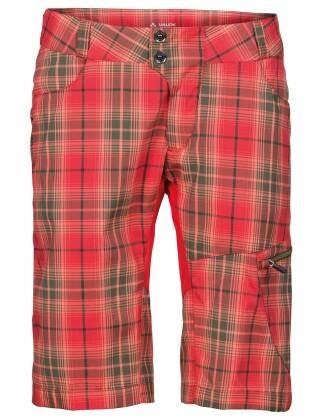 Bekleidung VAUDE Women's Craggy Pants II 2016
