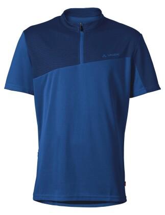Bekleidung VAUDE Men's Tremalzo Shirt II 2016
