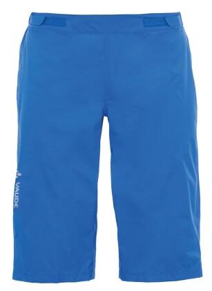 Bekleidung VAUDE Men's Tremalzo Rain Shorts 2016