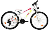 Kinder / Jugend CONE Bikes R240 A ND 21GG