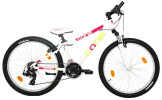 Kinder / Jugend CONE Bikes R240 A 21GG