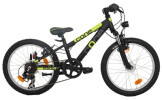 Kinder / Jugend CONE Bikes R200 A ND