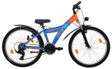 Kinder / Jugend CONE Bikes K240 A ND 21GG