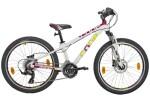 Kinder / Jugend CONE Bikes R240 Disc