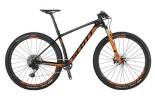 Mountainbike Scott Scale RC 700 SL