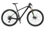 Mountainbike Scott Scale RC 700 Ultimate