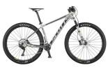 Mountainbike Scott Scale 740