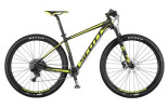 Mountainbike Scott Scale 745