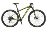 Mountainbike Scott Scale 730