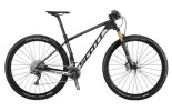 Mountainbike Scott Scale 900