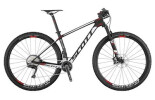 Mountainbike Scott Scale 920