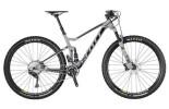 Mountainbike Scott Spark 740