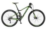 Mountainbike Scott Spark 760