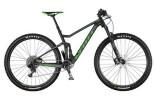 Mountainbike Scott Spark 945