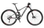 Mountainbike Scott Spark 920