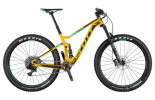 Mountainbike Scott Spark 720 Plus