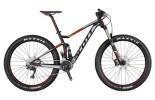 Mountainbike Scott Spark 730 Plus