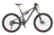 Mountainbike Scott Genius 700 Premium
