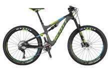 Mountainbike Scott Genius 710 Plus
