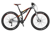 Mountainbike Scott Genius 720 Plus