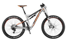 Mountainbike Scott Genius LT 720 Plus