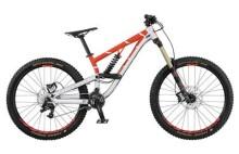 Mountainbike Scott Voltage FR 730