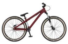 Mountainbike Scott Voltage YZ 0.2