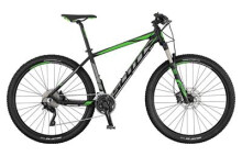 Mountainbike Scott Aspect 710  Farbe 1