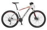 Mountainbike Scott Aspect 720
